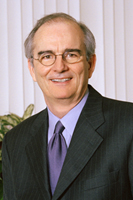 Dr. Gregory H. Williams