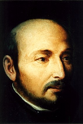 Four universities in the U.S. are named for Ignatius Loyola, a 16th century Roman Catholic priest. Loyola University Maryland is the oldest of the lot, having recently completed a name change from Loyola College.