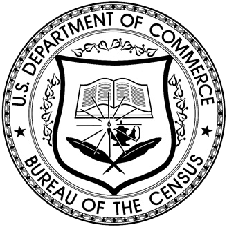 now hiring census workers sayc uslife c us news sports and Federal Job Resume Format college students who are looking for part time work may want to consider the u s census