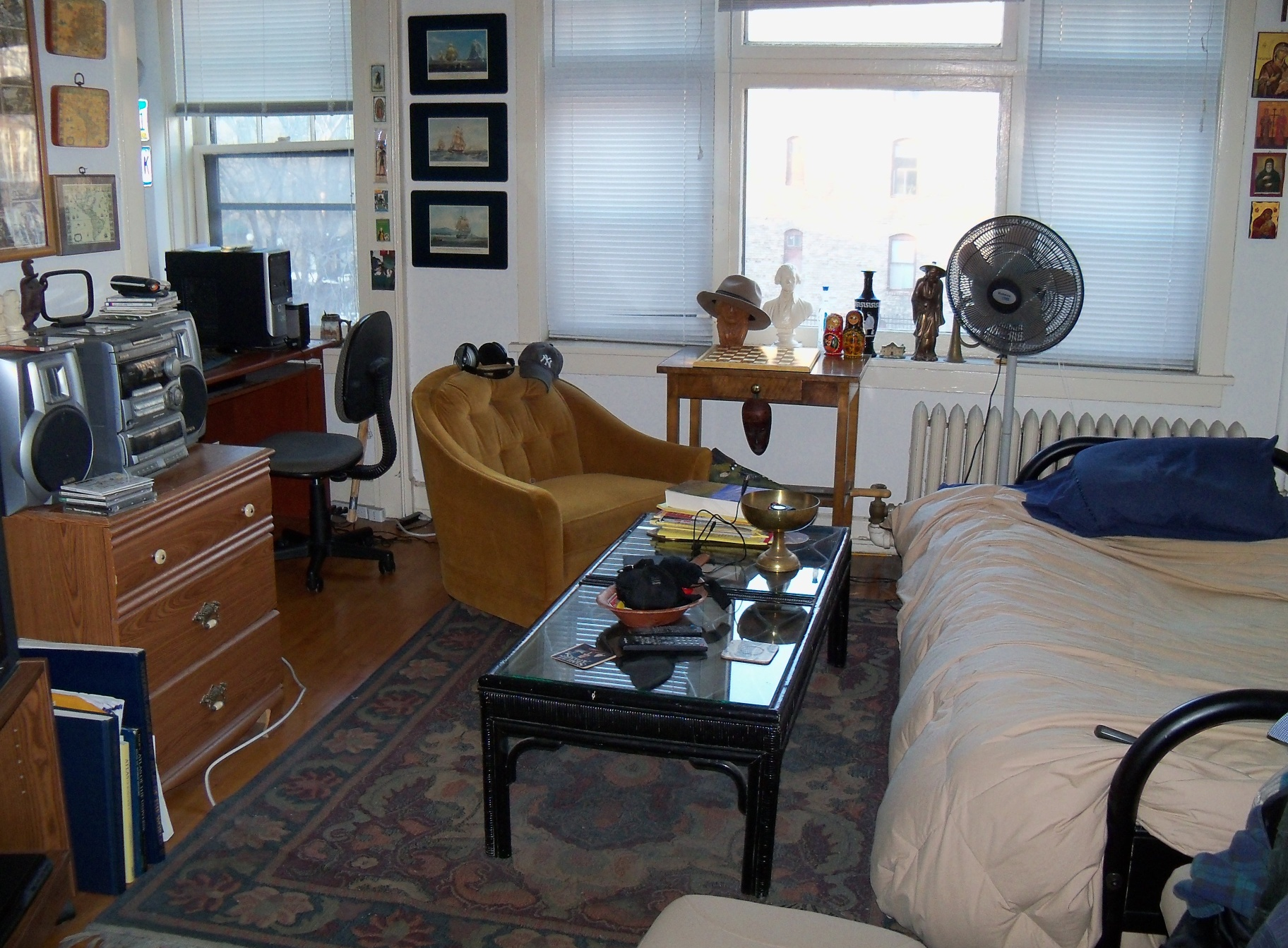 5 Must Know Apartment Renting Tips for College Students ...