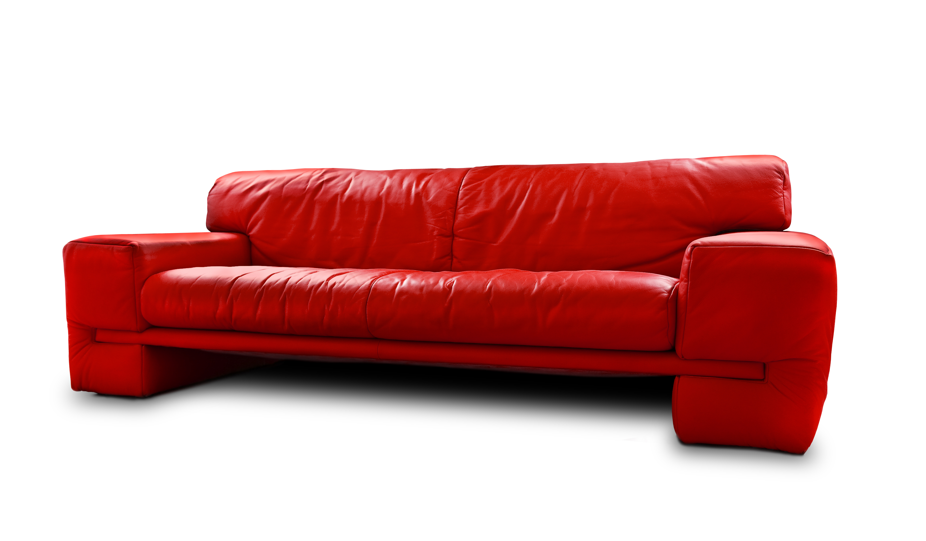 cheap couches on Tips For Getting Used Furniture Cheap   Saycampuslife  Campus News
