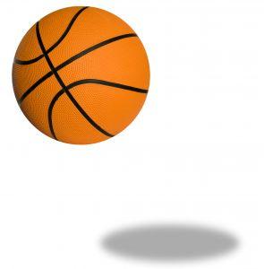 1015486_basketball