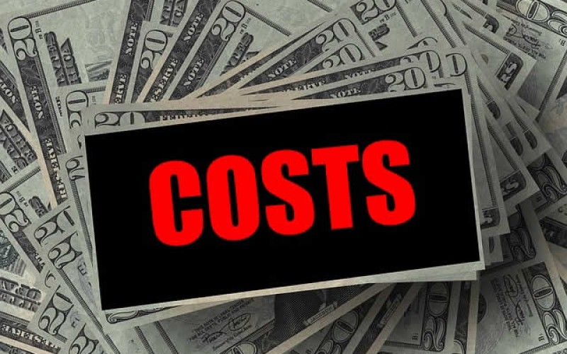 5 Ways to Cut College Costs