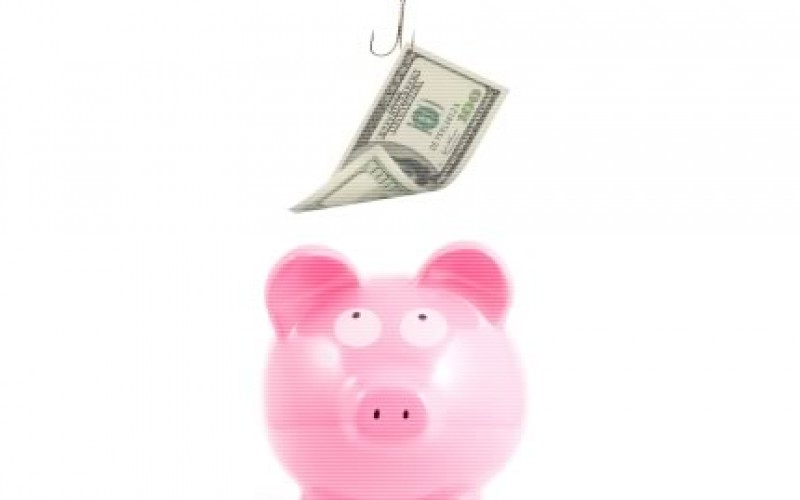 Free Money for College Expenses