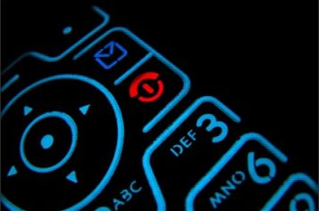 Bluetooth Technology and its Benefits