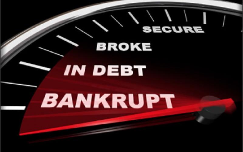 Understanding the True Costs of Financing