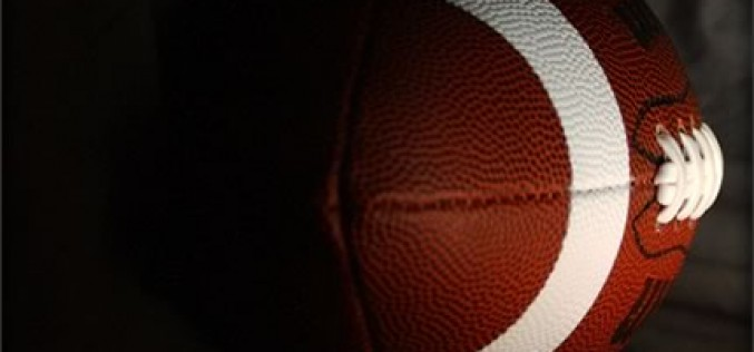 College Football Postseason: All About the Money
