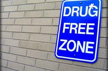 Why Mandatory Drug Testing for College Students Makes Sense