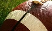 footballgrass
