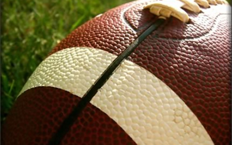 College Football Teams Scramble to Fill Schedule Holes