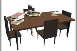 Career Choice: Special Education Teacher