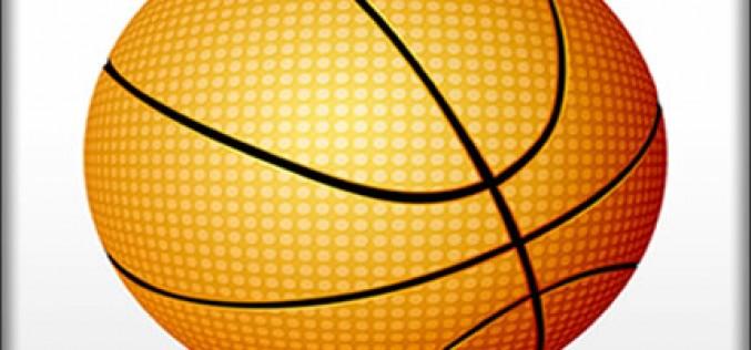 NJIT Basketball Plays Like Champs