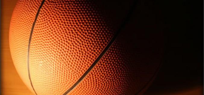 Mens' Basketball Postseason Tournaments: Beyond the NCAA