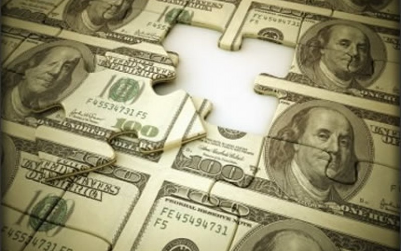 Do Payday Loans Worsen the Cycle of Debt?