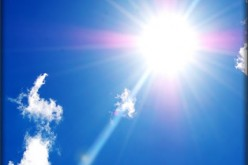 Skin Protection From The Sun's Harmful And Deadly Rays