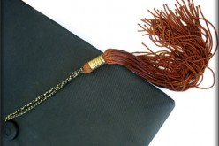How to Announce Your College Graduation