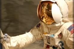 NASA Announces its Research Fellowship Grant Winners