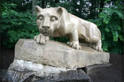 Penn State Football Fall Out Minimal So Far