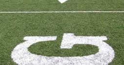 footballfield2