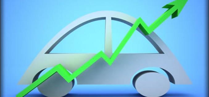 Should You Choose a Flex-Fuel Vehicle?