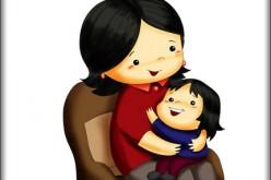 College Job Training and Single Moms