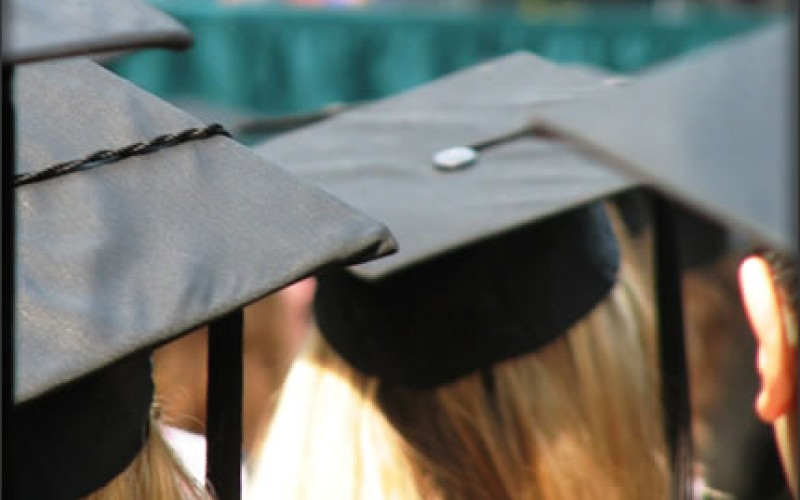 Background Check: Bachelor Degree Verification