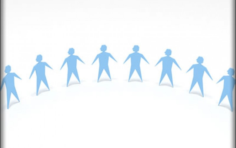 Beyond Internship: Field Experience