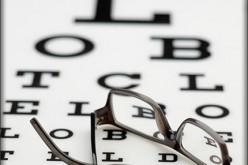 Career Choice: Optometrists