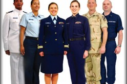How to Pay for College as a Military Reservist