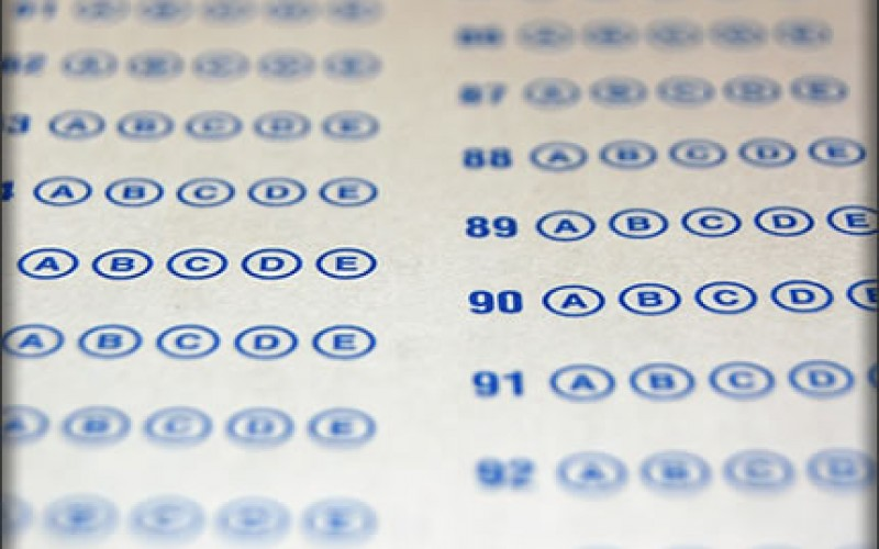 About the Collegiate Learning Assessment Test