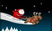 christmastips