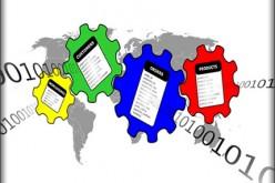 Career Choice: Database Administrator