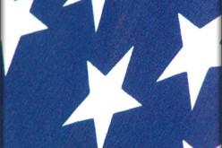 Children of Fallen Patriots Foundation Helps College-Bound Students