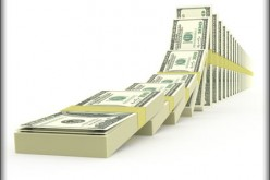 College Scholarships: December 2013 Edition