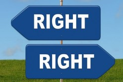 College Evaluation: Which One is Right for Me?