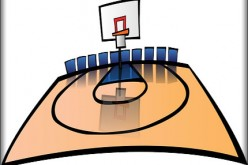 March Madness 2014: Catch the Fever!