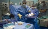 nursingprogram