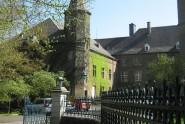 smallcollege