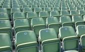 stadiumfoor