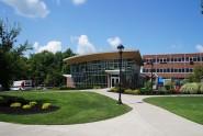 communitycollege6