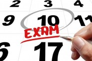 examdate
