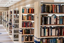 Industry Outlook: Library Science