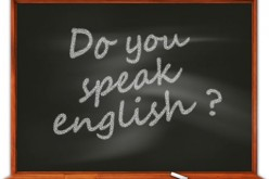 Learn to Teach English and See the World