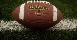 fieldfootball