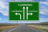 learningmore