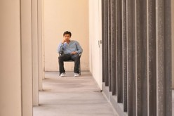 7 College Wait List Strategies