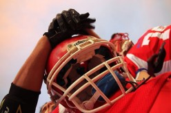 College Football – Can You Handle It?