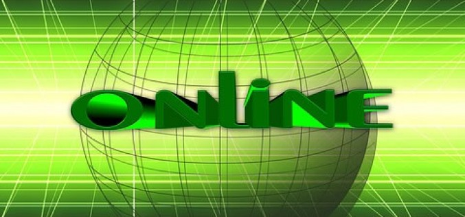 Top 5 Benefits of Online Learning Programs
