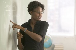 The Future of Minorities in Academia