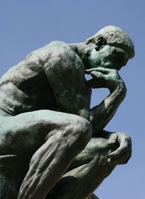 The Great Lesson in Liberal Arts: What We can all Takeaway